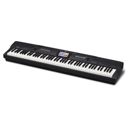Casio PX-360 M BK Stage-Piano