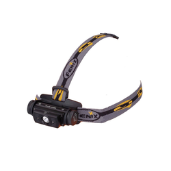 Fenix Stirnlampen Stirnlampe HL60R