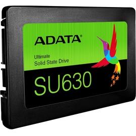 """A-Data Ultimate SU630 3,84 TB 2,5"""""""
