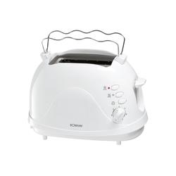 BOMANN Toaster TA 246 CB