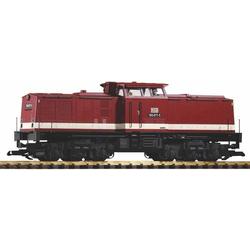 Piko G 37543G Schmalspur-Diesellok BR 199  Harzer Schmalspurbahn
