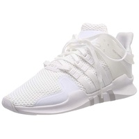 white, 41.5