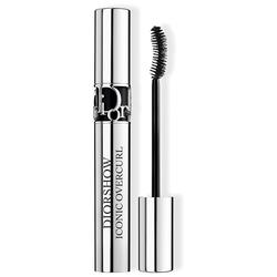 DIOR Diorshow Make-up Mascara 6ml