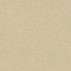 planeo Linoleum Concrete - mica 3729 - wohngesunder Linoleumbelag in warmer Betonoptik 2 m Breite