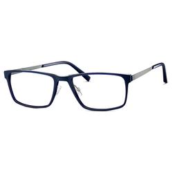 FREIGEIST Brille FG 863031 blau