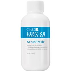 CND Scrubfresh 59 ml