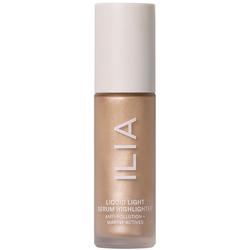 Ilia Liquid Light Serum Highlighter