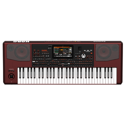 Korg PA-1000 Entertainer Keyboard