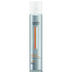 Londa Professional Create It Creative Spray 300ml