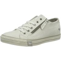 MUSTANG Shoes Sneaker weiß 39