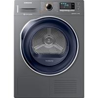 Samsung DV81M6210CX
