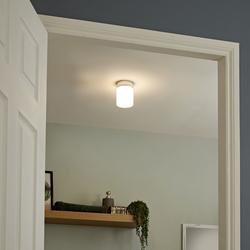 Tahoe LED Deckenleuchte für Badezimmer ?100