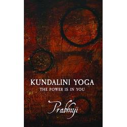 Kundalini yoga: eBook von Prabhuji Har-Zion