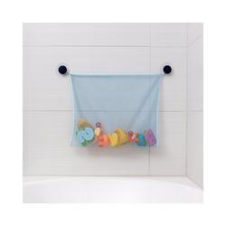Reer Spielzeugnetz für Badewanne Badespielzeug