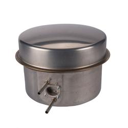 Truma Edelstahlbehälter für Elektroboiler BE 14 EL