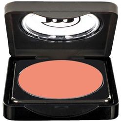 MAKE-UP STUDIO AMSTERDAM Rouge Blush in Box Type B orange