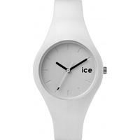 ICE-Watch Ice Ola 000992