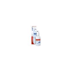 CANESTEN Extra Spray 25 ml