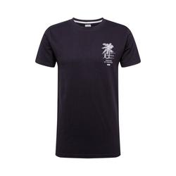Wemoto T-Shirt TIP S
