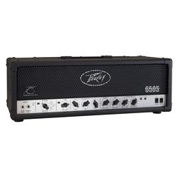 Peavey 6505 Gitarrentopteil