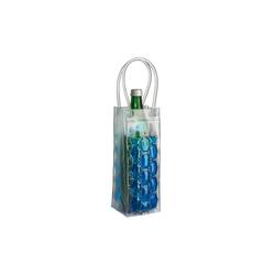 Cilio Weinkühler Flaschenkühltasche Frosty