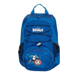 Scout Rucksack VI - Kinderrucksack