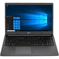 Acer Aspire 5 A515-54G-575Z