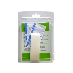 Tear-Solution Reparaturmaterial Rolle MST