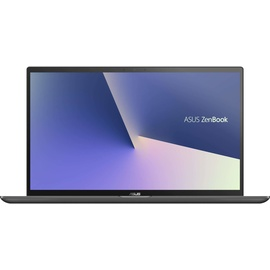 Asus ZenBook Flip 15 UX562FA-AC096T