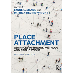 Place Attachment: eBook von