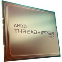AMD Ryzen Threadripper PRO 3975WX Prozessor