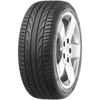 Semperit Speed-Life 2 195/50 R15 82V