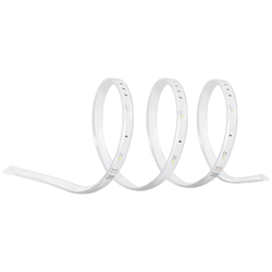 Ledvance SMART+ 4,8-m-RGBW-LED-Streifen, flexibel, ZigBee, IP65