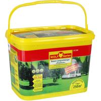 WOLF-Garten LE 250 Premium Rasen-Langzeitdünger 5 kg