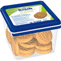 Bosch Tiernahrung Finest Snack Concept Cake 5 kg