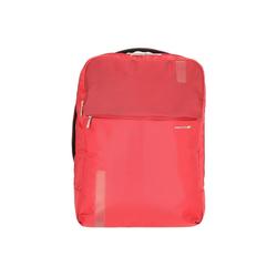 RONCATO Handgepäck-Trolley Speed Zaino Cabino Rucksack 55 cm rot