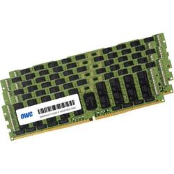 OWC PC-Arbeitsspeicher Modul OWC2666R3M192 192GB 6 x 32GB DDR4-RAM 2666MHz