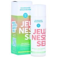 Hildegard Braukmann Jeunesse AHA Frucht Peelingmaske 50 ml