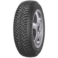 Ultra Grip 9 Plus 155/65 R14 75T