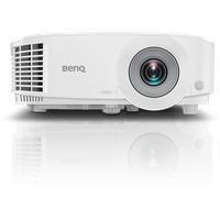 BenQ TH550 DLP 3D
