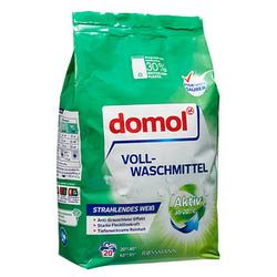 domol Waschmittel 1,35 kg