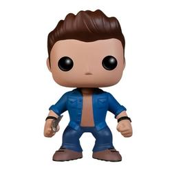 Funko Actionfigur Funko POP! Dean - Supernatural