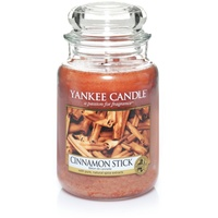 Yankee Candle Cinnamon Stick duftkerze 623 g
