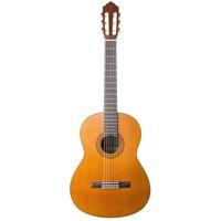 Yamaha Konzertgitarre C40 Performance Pack 4/4 4/4