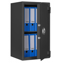 Tresor S1 Sicherheitsschrank MT 4 EN 14450