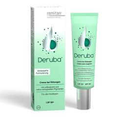 DERUBA Creme 30 ml