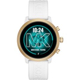 Michael Kors Access MKGO MKT5071