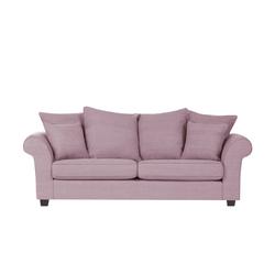 Sofa   Norderney ¦ rosa/pink
