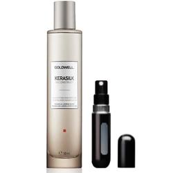 Goldwell Kerasilk Reconstruct Haarparfum 50 ml + Parfumspender gratis