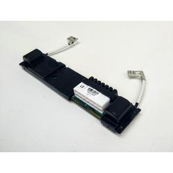 Robomow RC Frontplatine Modell 2019 ESB7103B (ehemals ESB7103A1)
